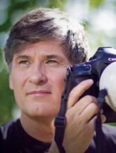 André Pichette