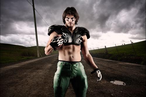 Sportske slike - Page 2 Composite-HDR-Portrait-Main
