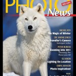 PHOTONews Links – Winter 2010