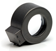 Holiday Gift Guide 2010 Visible Dust BriteVue Sensor Loupe 7x