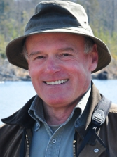 Lionel Gould