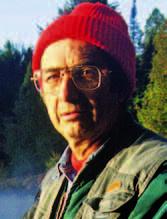 Norman Piluke