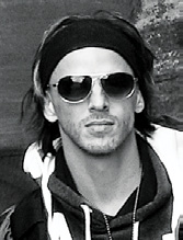Patrick Di Fruscia