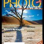 PHOTONews Links – Spring 2011