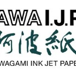 Introducing the Art of Awagami Washi Inkjet Papers