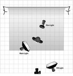 Lighting Diagram 2