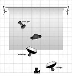 Lighting Diagram 4