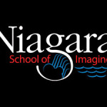 Niagara School of Imaging's 5-day Photographic Workshops