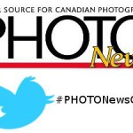 Our Very First #PHOTONewsChat
