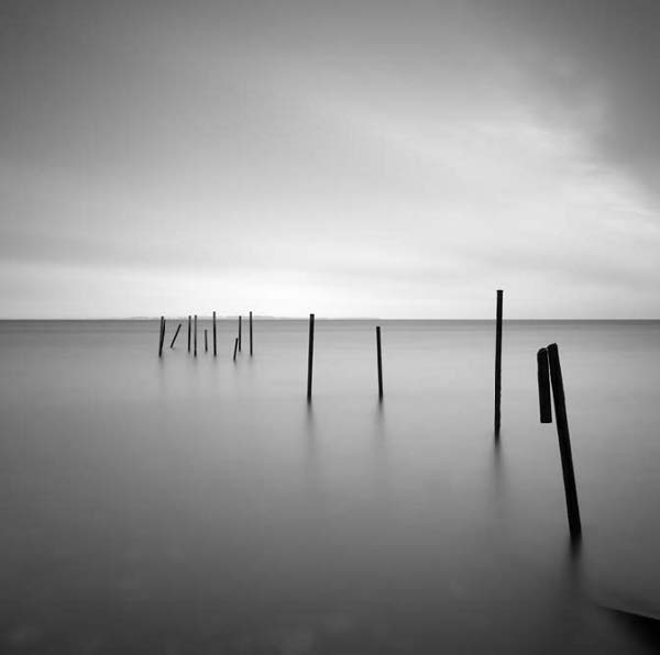 Photo Copyright Hakan Strand - Broken Stick, Denmark