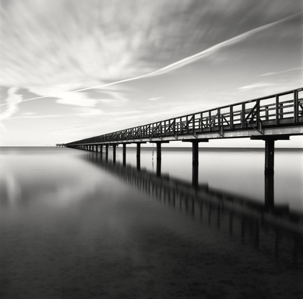 Photo Copyright Hakan Strand - Long Walk, Sweden
