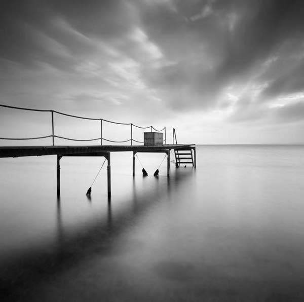 Photo Copyright Hakan Strand - The Box, Denmark