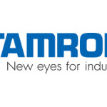 Tamron Announces Trade-in Program