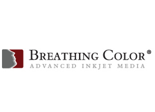 Breathing Color's Go Lyve Photo on Canvas Contest