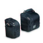 How to Pick the Perfect Camera Bag by Peter Burian
