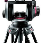 PHOTONews Product Spotlight Autumn 2011