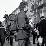 Photo Fashion – Italian Style!