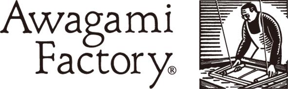 Awagami Factory Handmade Inkjet Photo Paper