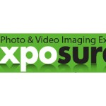 Exposure Photo & Video Imaging Expo + FREE TICKET!