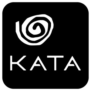 Kata Lightweight Protection and Bags