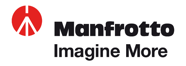 Manfrotto Professional Photographic Tripods, Heads, Bags, and Apparel