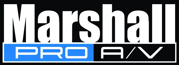 Marhsall Monitors Professional HD-DSLR Camera Top LCD Displays and Accessories