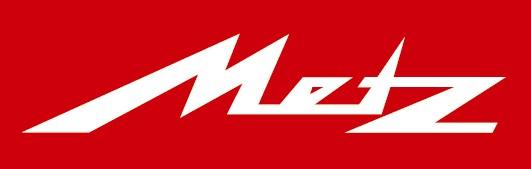 Metz Flash TTL for Canon, Nikon, Sony, Pentax, Four Thirds