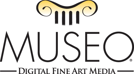 Museo Digital Fine Art Media