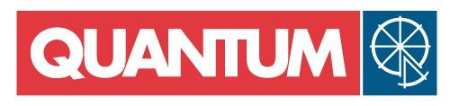 Quantum Professional Shoe Mount TTL Flash for Canon and Nikon