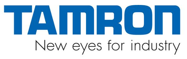 Tamron DSLR Photo Lenses