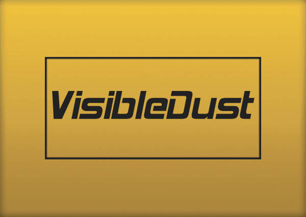 VisibleDust Sensor Cleaning Products