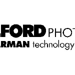 Ilford Photo Announce the HARMAN TiTAN Pinhole Camera
