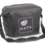 Touring Gear – ReportIT bags from KATA