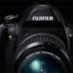 Fujifilm X-S1 Grand Prize for Photo Challenge Winners
