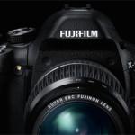 Fujifilm X-S1 Grand Prize for Photo Challenge Winners