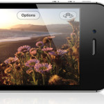 iPhone and iPad Apps for Photographers
