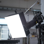 The Boxlite 40 and the Hasselblad H4D-50 provided by Headshots Rentals.