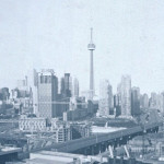 World Pinhole Day – April 29, 2012
