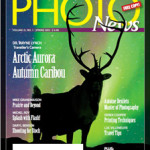 PHOTONews Links – Spring 2012