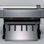 Large Format Printing by Derek Cooper
