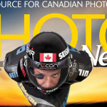 PHOTONews Fall 2012 – Behind the Cover