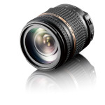 In Case You Didn't Know! Tamron 18-270mm is the Grand Prize for our photo contest!