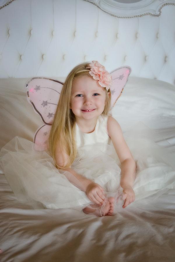 Fairytale_Princess-600px