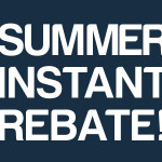 Tamron Instant Rebates Until August 4 [ENDED]