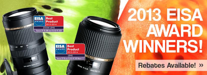 eisa-2013-winners-IR