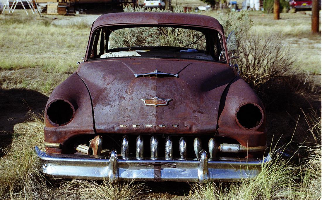 1954-Desoto