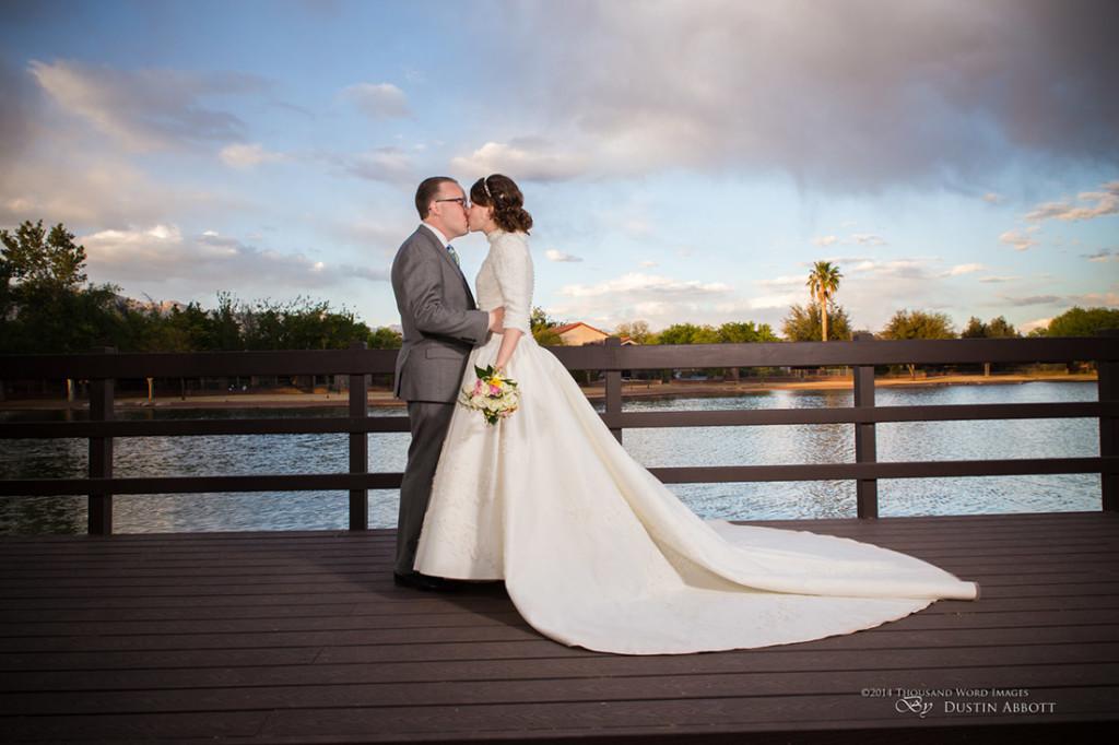 Wedding_Samples_25_s