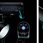 broncolor to introduce novelties at photokina