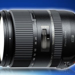 Tamron announces the launch of 28-300mm F/3.5-6.3 Di II PZD (Model A010) for Sony mount