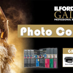 ILFORD GALERIE – Photo Contest